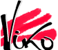 Viko collection