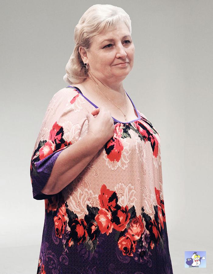81e76bf7fd02 Интернет-магазин одежды больших размеров Большие Люди · Каталог · ЖЕНЩИНЫ ·  Домашняя одежда · Домашнее платье · Домашнее платье · Домашнее платье ·  Домашнее ...