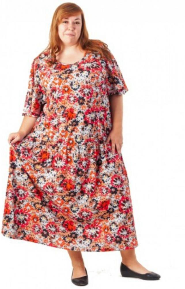 Платье Диана Купить В Интернет Магазине Недорого
