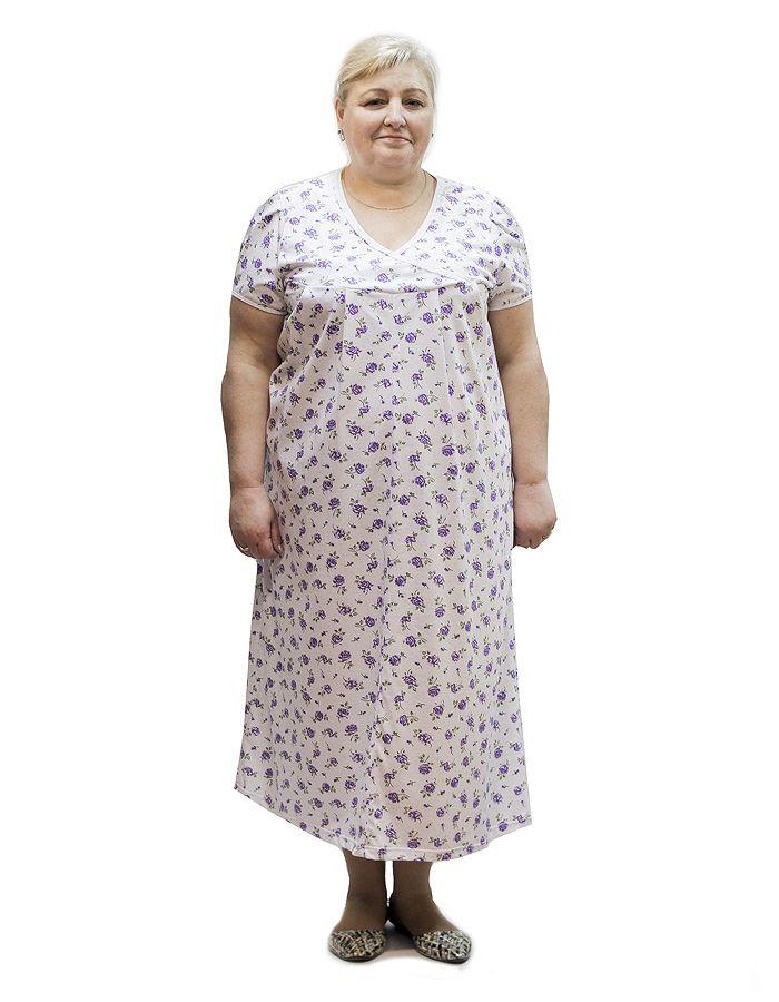 Платья Больших Размеров Купить В Магазинах Новосибирска