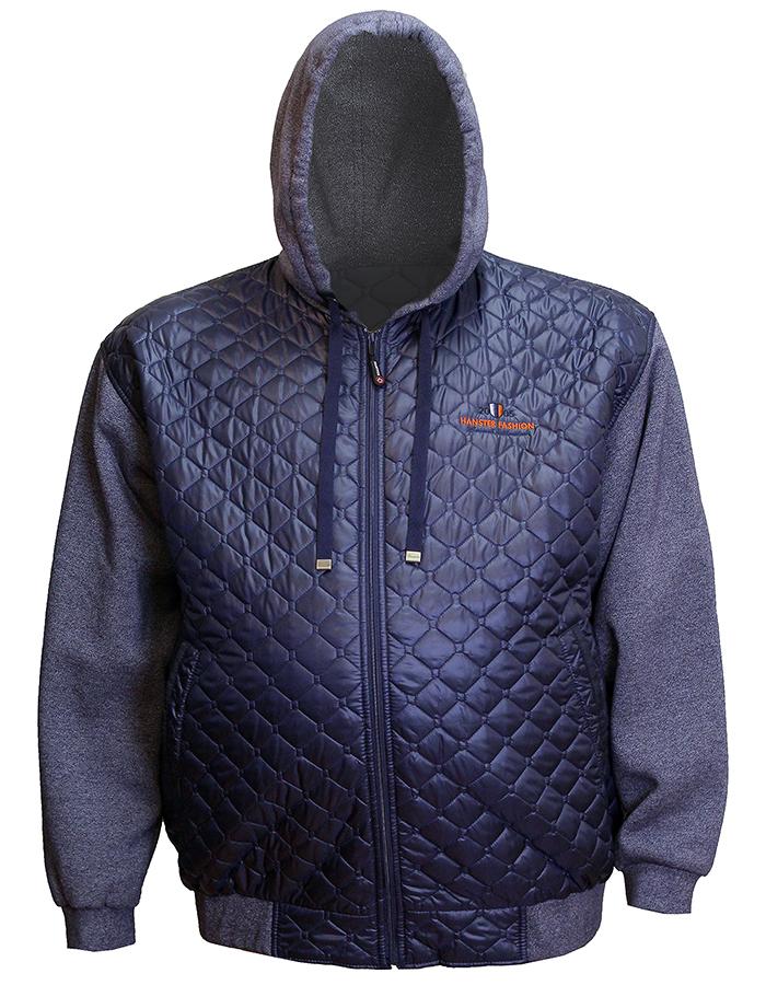 8f49892ab83 Куртка Драйв в интернет магазине Большие люди