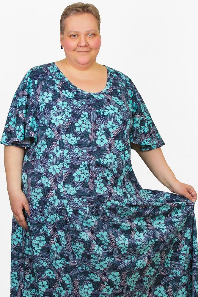 Платья 70 Размера Для Женщин