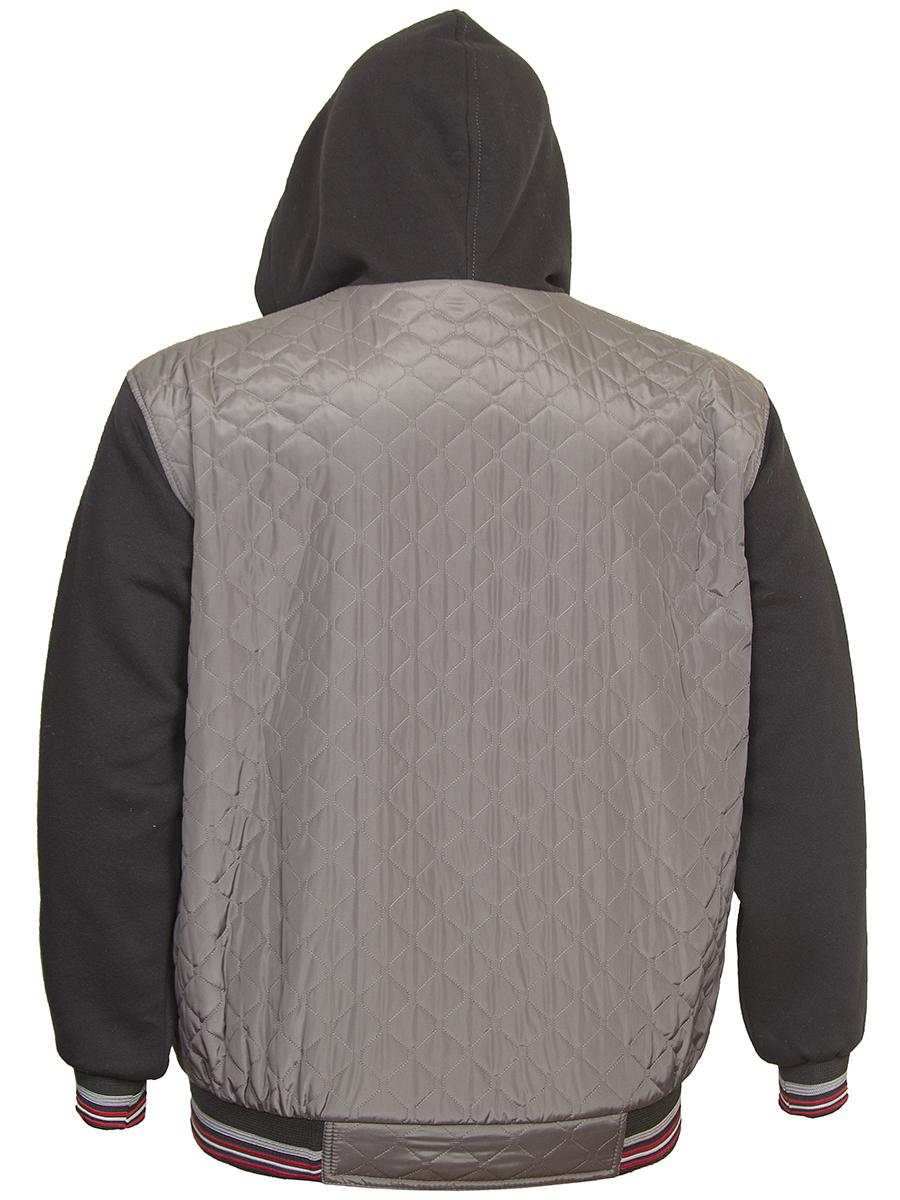 12ae5ad918e Куртка Ханстер от 60 до 80 размера с доставкой в интернет магазине ...